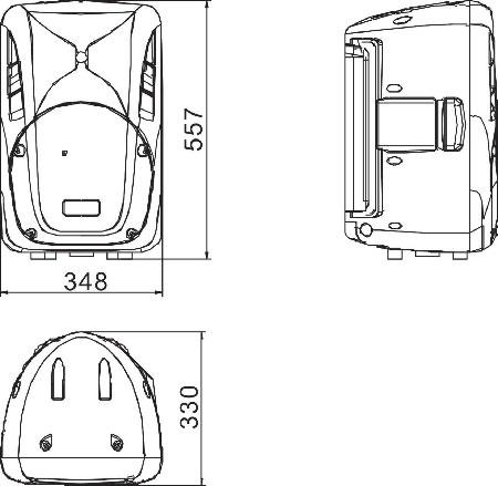 diagrama2_livesys10
