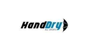 HandDry