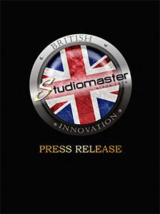 press_releases_studiomaster_2015-1