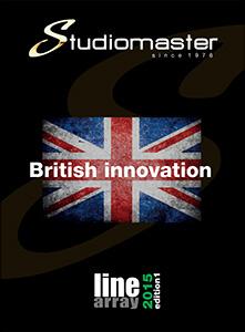studiomaster_linearray_en