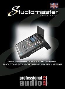 studiomaster_mixers_en