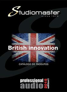 studiomaster_produtos_pt