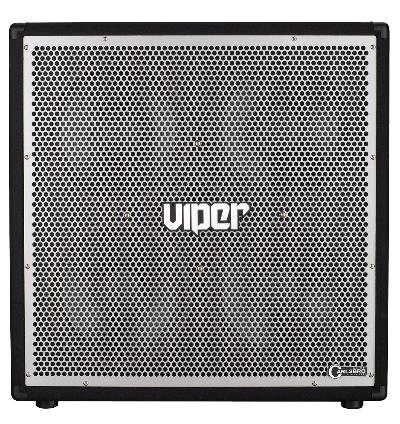 viper410