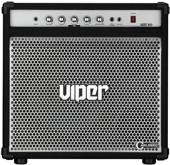 viper60